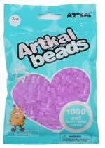 Artkal Midi SU4 Uv Purple