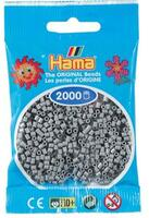 Hama mini 17 Grey