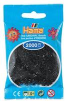 Hama mini 18 Black