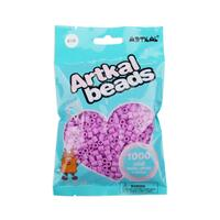 Artkal Midi S128 Light Grape