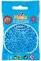 Hama mini 46 Pastel Blue