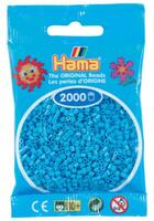 Hama mini 49 Azure