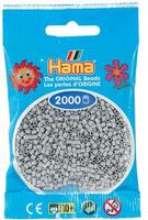 Hama mini 70 Light Grey