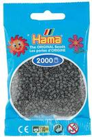 Hama mini 71 Dark Grey