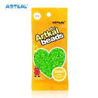 Artkal mini C13 Pastel Green