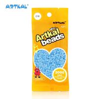 Artkal mini C18 Sky Blue