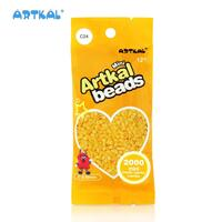 Artkal mini C24 Beeswax