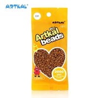 Artkal mini C31 Light Brown