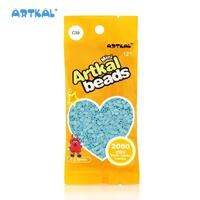 Artkal mini C39 Shadow Green