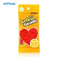 Artkal mini C62 Carnation