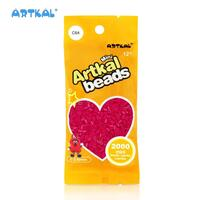Artkal mini C64 Rose