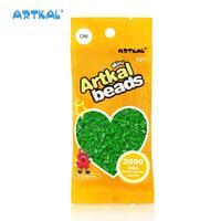 Artkal mini C86 Jade Green