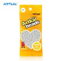Artkal mini C87 Ghost White