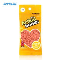 Artkal mini C93 Warm Blush