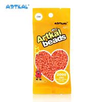 Artkal mini C94 Salmon