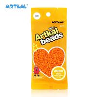 Artkal mini C96 Papaya