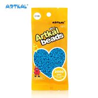 Artkal mini C106 Pond Blue