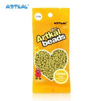 Artkal mini C109 Beach Beige