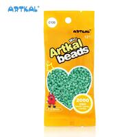 Artkal mini C120 Celadon Green
