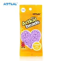 Artkal mini C130 Candy Violet