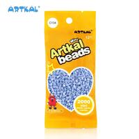 Artkal mini C134 Moonlight Blue