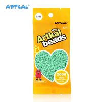 Artkal mini C146 Spearmint