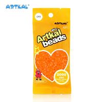 Artkal mini CP2 Pearl Orange