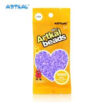 Artkal mini CG4 Light purple