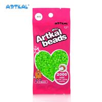 Artkal mini A13 Pastel Green