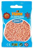 Hama mini 78 light Peach