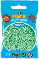 Hama mini 98 Pastel Mint