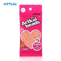 Artkal mini A22 Bubble Gum