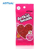 Artkal mini A30 Redwood