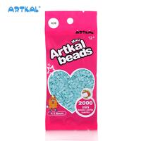 Artkal mini A39 Shadow Green