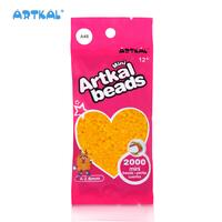 Artkal mini A48 Corn