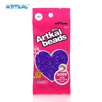 Artkal mini A52 Butterfly Bush