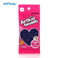 Artkal mini A58 Black Rock