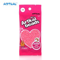 Artkal mini A66 Wild Watermelon