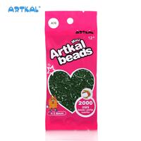 Artkal mini A70 Brunswick Green