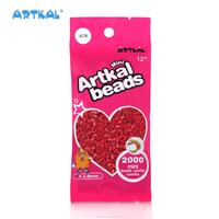 Artkal mini A78 Red Wine