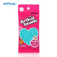 Artkal mini A79 Light Sea Blue