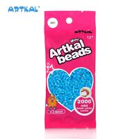 Artkal mini A81 Steel Blue