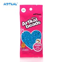 Artkal mini A83 Dark Steel Blue