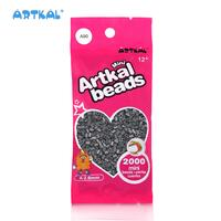 Artkal mini A90 Charcoal Grey