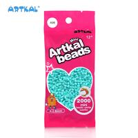Artkal mini A98 Waterfall