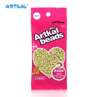 Artkal mini A107 Seashell Beige