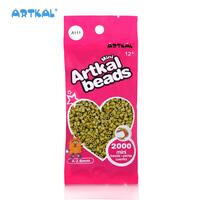 Artkal mini A111 Oaktree Brown