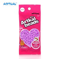 Artkal mini A127 Light Grape