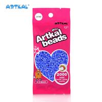 Artkal mini A140 Horizon Blue