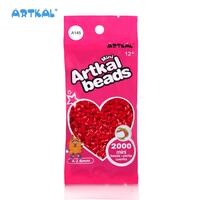 Artkal mini A145 Bloodrose Red